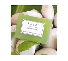 Buy Neem Sandal Cream(1.75oz) @ 15.54$ as low as @ 7.77$ | Personal ...