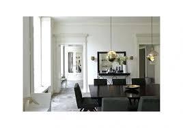 medium size of multiple pendant lights uk chandelier glass multi lite lamp lighting splendid marvellous