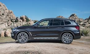 2018 bmw 0 60. perfect 2018 2018 bmw x3 driving stay tuned for much more about the x3 throughout 0 60