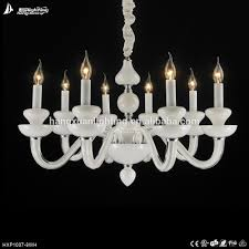 dubai designs lighting lamps luxury. Chandeliers In Dubai, Dubai Suppliers And Manufacturers At Alibaba.com Designs Lighting Lamps Luxury