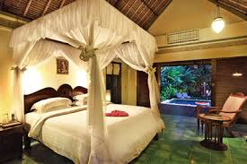 Honeymoon Packages at Plataran Bali Resort and Spa villa seminyak