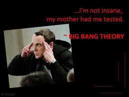 Funny Quotes From Movies Funny Quotes Funny Movie Quote Delectable Funny Quotes From Movies