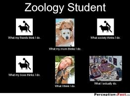 zoology quotes