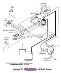 similiar 1989 ezgo marathon wiring diagram keywords ezgo txt golf cart wiring diagram on 2006 ez go wiring diagram