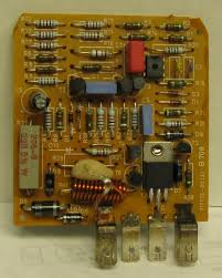 help espar heaters click image for larger version pulse gen inside jpg views 484