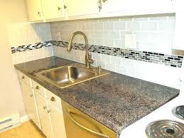 accent tiles for kitchen backsplash kitchen accent tile ideas accent glass accent tile sea glass accent accent tile shower glass