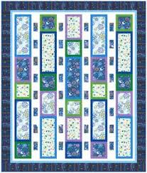 Quilt Patterns For Free Inspiration Free Downloadable Quilt Patterns