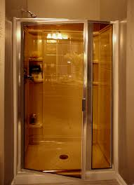 shower enclosures types with different styles and impressions. Storefronts Shower Enclosures Types With Different Styles And Impressions