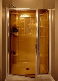 shower doors enclosures venice sarasota fl heritageglass best french or sliding patio