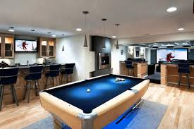Basement ideas man cave Designs Basement Ideas Man Cave Blue Zoo Writers Basement Ideas Man Cave Home Design Awesome Basement Design Ideas