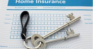 legal indemnity insurance quote 44billionlater