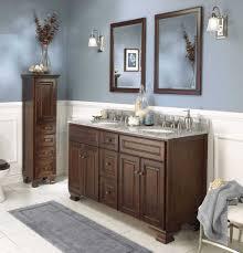 elegant black wooden bathroom cabinet. Plain Black Dark Wood Bathroom Cabinet Amazing Stunning Furniture With Wonderful Wooden  15  Coralreefchapelcom Dark Cherry Wood Bathroom Cabinet  Elegant Black E