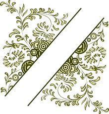 Vintage frame design png Whimsical Download Clipart Flower Vintage Frame Illustration Vector Design Floral 74 Freepngclipart Download Flower Vintage Frame Illustration Vector Design Floral
