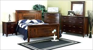 Marlo Furniture Bedroom Sets Furniture Laurel Full Size Of Furniture ...