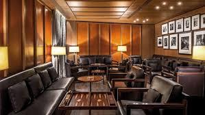 radio rooftop bar price list hotel me london bulgari cigar shop