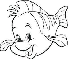 all disney characters coloring pages characters coloring pages 1 free