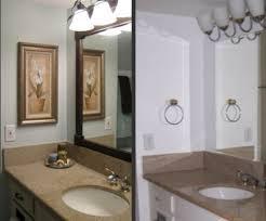 bathroom lighting fixtures over mirror. above mirror bathroom lighting view all u2039 franklite fixtures over light room t