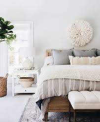 Carpeting For Bedrooms Concept Decoration