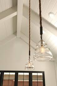 diy kitchen lighting. Diy Kitchen Light Farmhouse Pendant · \u2022. Bodacious Lighting C