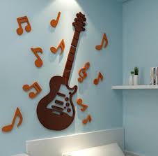 Kids Bedroom Mirror Online Get Cheap Kids Wall Mirror Aliexpresscom Alibaba Group