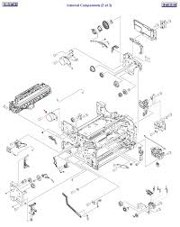RM1 2538 000CN_LJ5200_7 4 wiring 3 8 ohm speakers,ohm wiring diagrams image database on parallel wiring 4 ohm 3 speakers