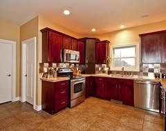 What Color Should I Paint My Kitchen. Should I Paint My Kitchen Cabis