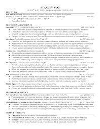 Resume Fraternity On Resume Gabrieltoz Worksheets For Elementary