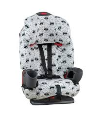 winter infant car seat cover canada