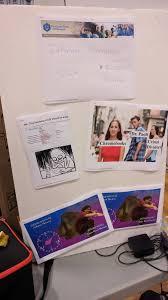 internet sociology club thursdays in doc s room csw irl internet sociology club thursdays in doc s room 222