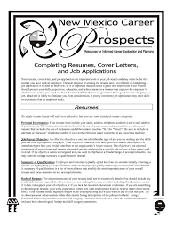 Cover Letters That Stand Out Cover Letter Example