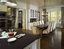 Rectangular Living Room Impressive How To Choose The Right Dining Table