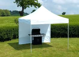instant marquee folding tent wedding garden gazebo up awning ez ezy instructions