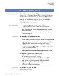 the 25 best ideas about resume cover letter examples on pinterest resolution 952x736 px size unknown published tuesday 30 may 2017 0712 pmdesign art teacher cover letter examples