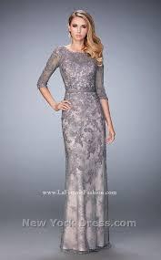 La Femme 21740 Dresses Mother Of The Bride Gown Dresses