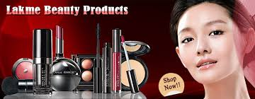 Buy beauty online uk