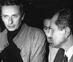 Risultati immagini per 9 MARZO 1969: MECIANI