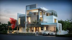 incredible ultra modern home designs home designs modern home