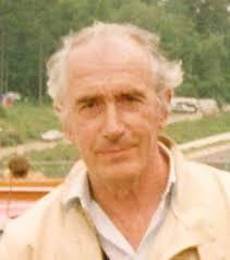 <b>Fritz Schilling</b> - mehr als 40 Jahre aktiver Motorsport. Übersicht - PortraitK
