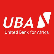 United Bank for Africa Plc (UBA) Entry-Level Job Recruitment 2019