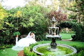 small wedding venues southern california backyard wedding venues backyard wedding venues southern outdoor goods botanical garden