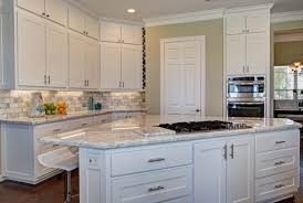 Kitchen Cabinets Houston Tx Gallery Bespoke Cabinetworks