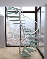 Best Spiral Staircase Metal Spiral Staircase Googlesuche Wroughtiron Staircase With
