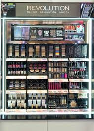 makeup revolution now in super list of s money saving mrs bargain hunter