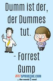 Dumme Sprüche 80 Dämlich Kompletter Nonsens Extrem Lutig