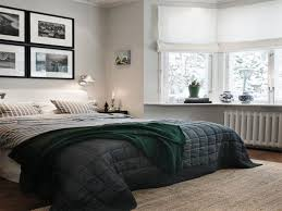 Masculine Bedroom Paint Colors Masculine Bedroom Paint Colors Tube White Pendant Lamp Black