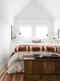 30 tiny yet beautiful bedrooms