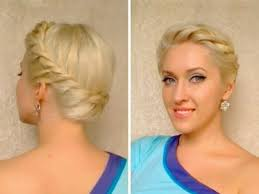 Goddess Hair Style greek goddess hairstyles part pic medium hair styles ideas 28088 6960 by wearticles.com