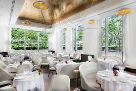 JEAN GEORGES, Nueva York - Lincoln Square - Menú, Precios y Restaurante  Opiniones - Tripadvisor