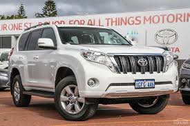 new car releases in australia 2015New  Used SUV cars for sale in Australia  carsalescomau
