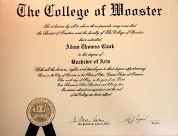 Who Is Adam Clark Adam Clark International School Counselor